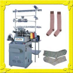 Zhejiang Xinchang Shenglong Machinery Co., Ltd