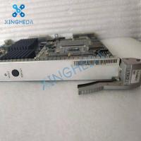 China HUAWEI CXL1 03050983 03050984 03050985 03050986 03050987 OSN 2500 SSQ1CXL110 on sale