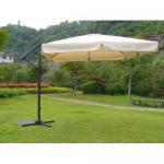 Push-up banana umbrella Manufactures