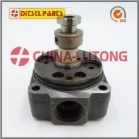 1468336642 Bosch Ve Rotor Head for Man - Fuel Pump Spare Parts Manufactures