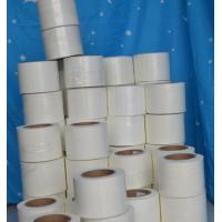 Pa6 Polyamide Micron Nylon Mesh Filter Bags Wear Resistance With Customized Width Manufactures