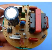 High Quality, Competitive Price PCBA, SMT, Assembly Supplier   Unique Electronics Assembly Limited  UQPCBA049 Manufactures