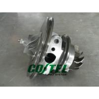 Turbo core CT16 17201-30080 for Toyota Hiace 2.5 D4D Land Cruiser  Engine 2KD-FTV WATER COOL Manufactures
