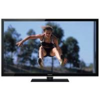 Panasonic VIERA TC-L47E50 47-Inch 1080p 60Hz Full HD IPS LED-LCD TV Price Manufactures