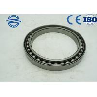 Quality Corrosion Resistant Excavator Bearing C2217 Easy Installation For Wheeled Cranes for sale