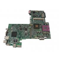 laptop motherboard use for DELL I1520 0HX766 Manufactures