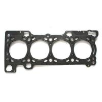 Alloy Steel Cylinder Head Gasket 31A01-33300 for Mitsubishi S4L Forklift Engine Parts Manufactures