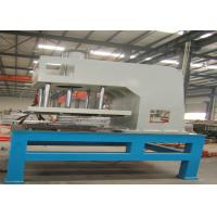 Quality Punching machine Door liner breathing hole punching machine and cabinet liner for sale