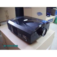 China 7  lcd projector with TV tuner on sale