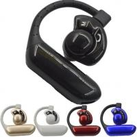 Separable Bluetooth 4.0 headset wireless Sport Bluetooth UFO Manufactures