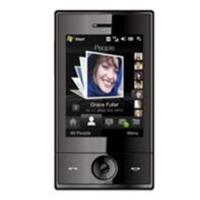 HTC D1 GPS windows smart mobile phone Manufactures