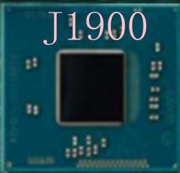 Celeron J1900 Desktop Computer Processor J Series 2M Cache 2.42 GHz For Computer Manufactures