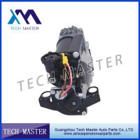 Air Shock Aborber Compressor Air Suspension Compressor for Audi A6 8W1Z5319A Manufactures