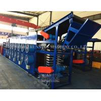 China Floor Standing Rubber Processing Machines Rubber Sheet Cutting Machine on sale