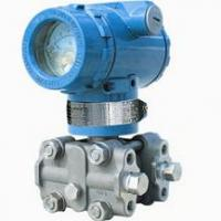 Hydralic Pressure Transmitters Manufactures