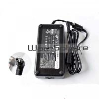 Delta 150W 19V 7.9A Laptop Power Adapter For Delta 911-S3 G170S ADP -150TB B Manufactures
