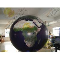 Quality Supply Customized High Quality Mars Helium Balloons with 540x1080 dpi Full size for sale