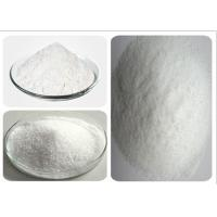 cas no 94-15-5 Local Anesthetic Drugs Dimethocaine / Larocaine raw white powder Manufactures