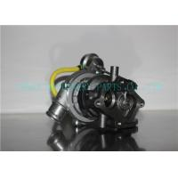 Quality High Performance Turbochargers For Trucks GT1749S 732340-5001S 732340-0001 for sale