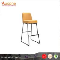 China High quality and professional designs style bar chairs wholesale