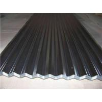 Galvalume Steel Coil Manufactures