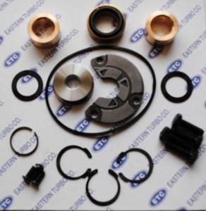 Turbo Repair Kits TV75 Manufactures