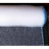Window Netting (sw-mesh-13) Manufactures