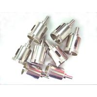 China Diamond Electroplated Drill Bit for Glass on sale