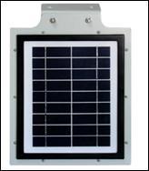 Quality Motion Sensors Integrated LED Street Light Aluminum Led Housing Road Lamps Eco-Friendly for sale