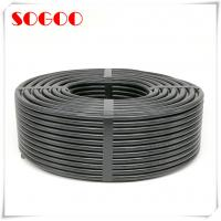Quality 300V 2*6mm² Base Station Cable RRU Power Cable For Telecommunications Tower for sale