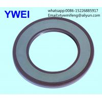 China hebei xingtai oil seal factory metric oil seals on sale