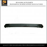 China 2014 Toyota Corolla Front Bumper Support OEM 52021-02300 on sale