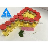 Trenbolone Acetate Cutting Cycle Steroid Finaplix Finished Liquid Among Bodybuilder Manufactures