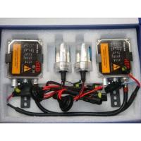 Hid Light Kit Manufactures