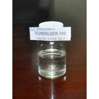 292 Liquid Hindered Amine Light Stabilizer UV-292 With CAS No 41556-26-7 Manufactures