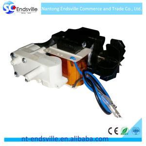 Mini nebulizer pump Manufactures