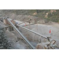 2013 New design vertical screw conveyor for cement Manufactures