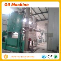 Most economical canola oil expeller canola oil extractor canola oil presses for sale Manufactures