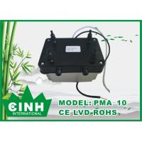 Quality Micro Air Pump Long Lifetime Silent Corrosive Resistance 10L/m 25kPa For Ozone for sale