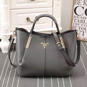 www.aaaofferreplica.ru  china replica handbags,cheap replica handbags,aaa replica handbags Manufactures