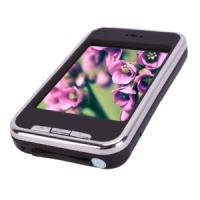 2.4 Inch LCD MP4 PLAYER R5310 Manufactures