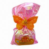 Gummy/Soft Candies, Ideal for Gift, Available in Various Flavors and Colors Manufactures