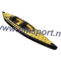 China 2017 manufacture www.hmsport.net inflatable kayak on sale