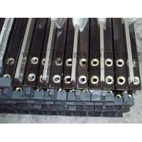 elevator guide rail(T70-1/B) Manufactures