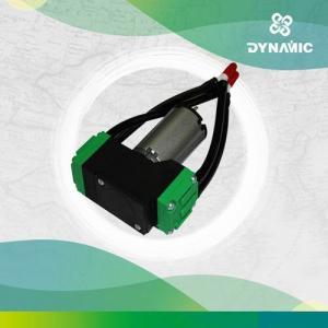 Micro air compressor   MP70/7.5 Manufactures