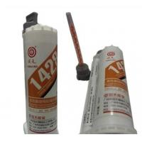 1428 Industrial Adhesive Glue , structural bonding acrylic adhesive for electronics Manufactures