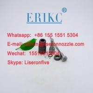 electric fuel pump kit FOOZC99048 , FOOZ C99 048 electronic repair kits F OOZ C99 048