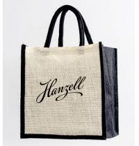 Carry Bags, Ladies Bags, Wine Bags, Beach Bags, Mutra Bags, Jute-Cotton Duffel, Jute Drawstring Bags Manufactures