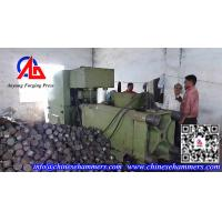 metal press briquetter,briquette machine,scraper,briquette press Manufactures