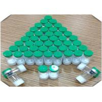 Anti Aging Peptide Injections CJC1295 / CJC-1295 Without DAC 2mg/Vial Manufactures